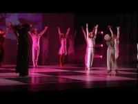 Embedded thumbnail for SAKK - A teljes színházi előadás (2009)